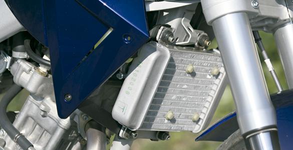 Espejos Retrovisores Origen (2) - Repuestos Moto