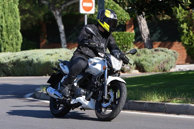 Las 10 motos con más descuento de julio - Formulamoto