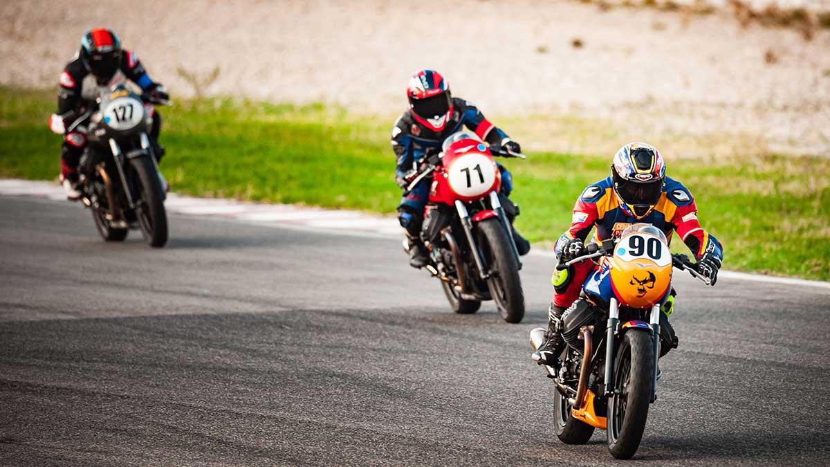 01 moto guzzi fast endurance