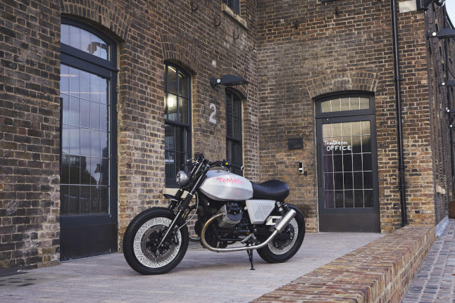 03 ldf19 moto guzzi v7 tomoto