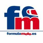 Formulamoto