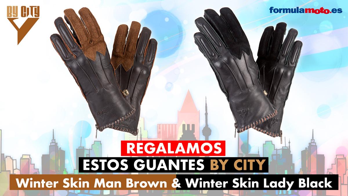 1200x675 px winter skin man lady