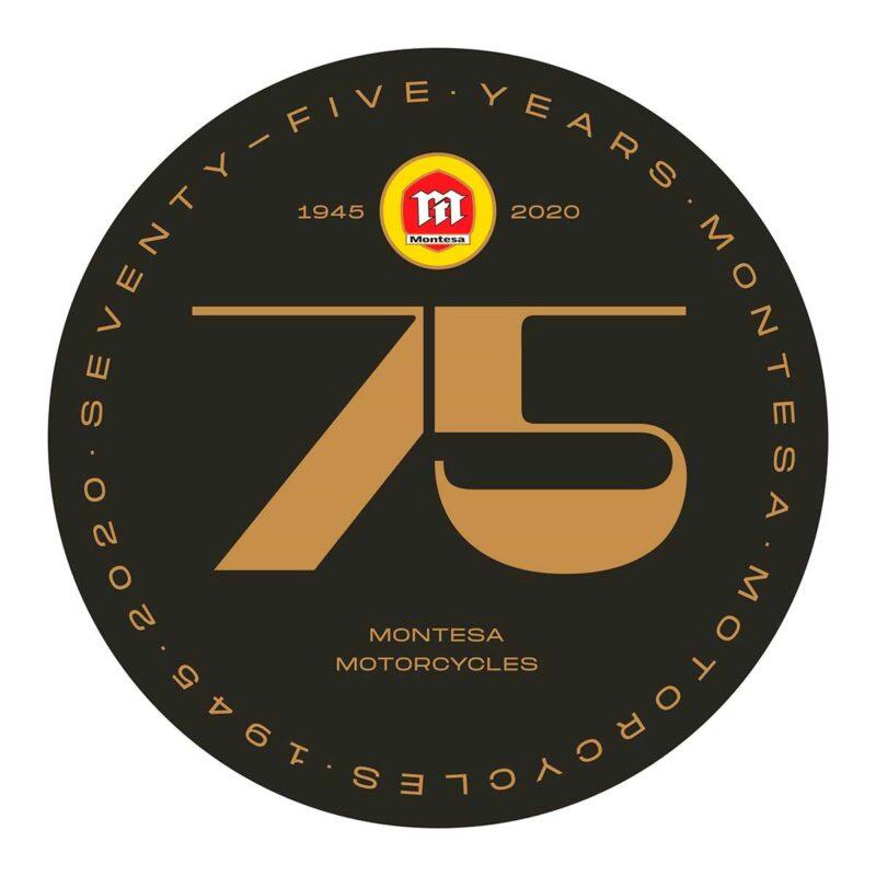 199429logo75aniversariomontesa