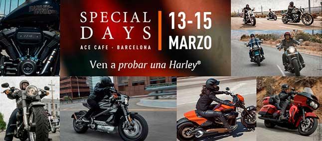 200309hdllegan los special days de harley davidson