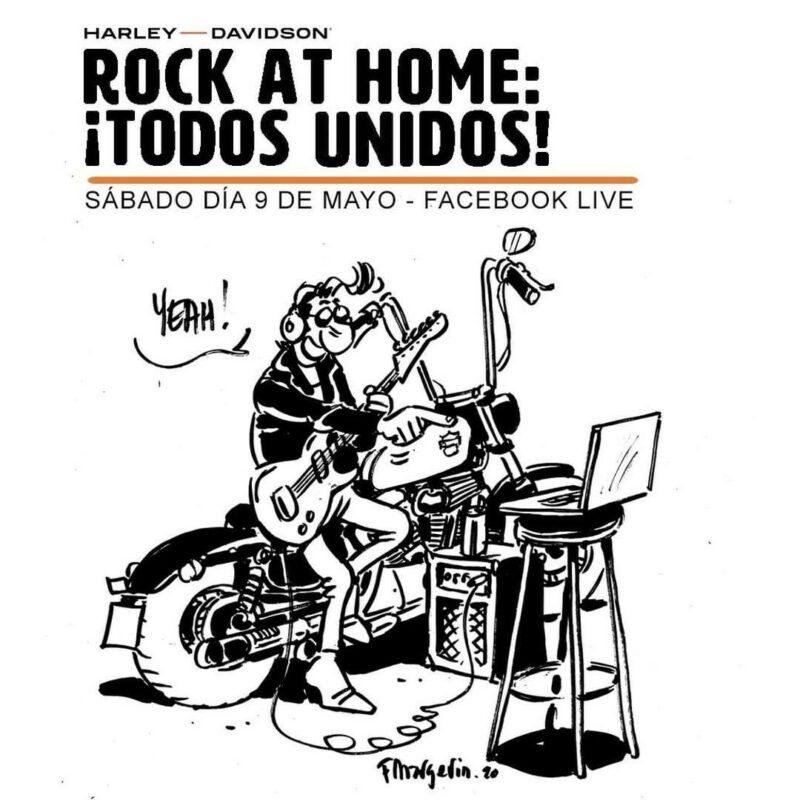200507hdrock at hometodos unidos