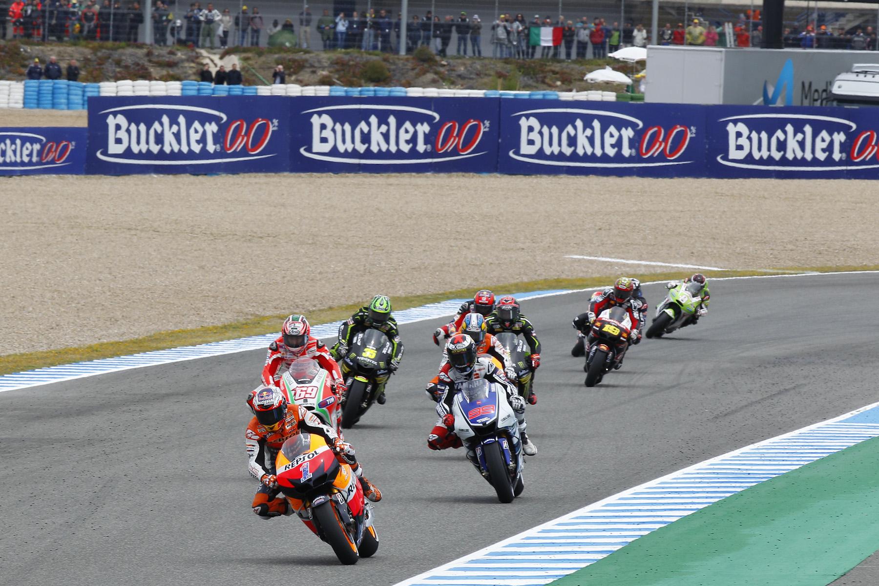 2012 10 11 IMG 2012 10 11 110556 motogp jerez2012 carrera30042012 10
