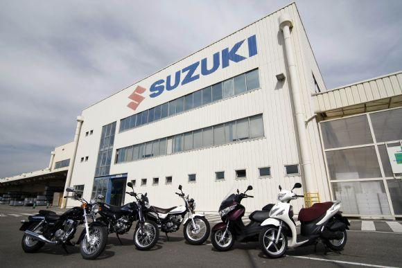 2012 11 06 IMG 2012 11 06 114631 suzuki