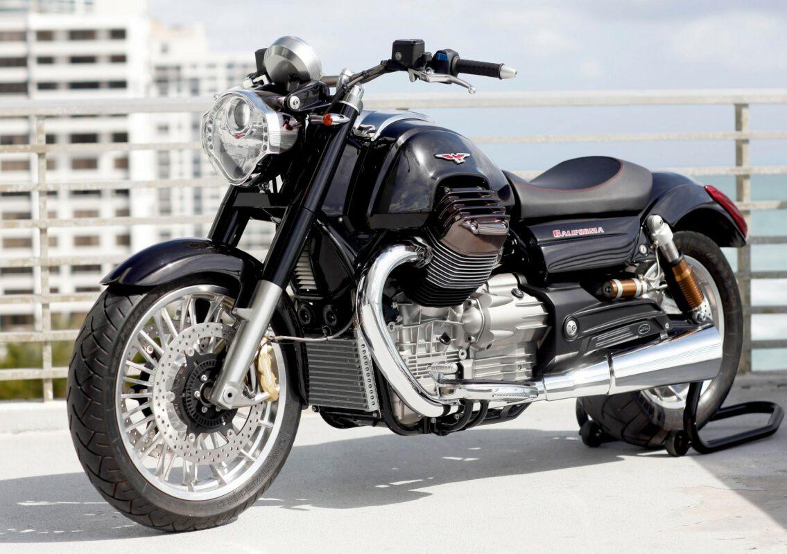2012 11 14 IMG 2012 11 14 105625 motoguzzicalifornia1400 002