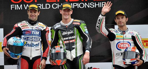 485 r13 race1 podium
