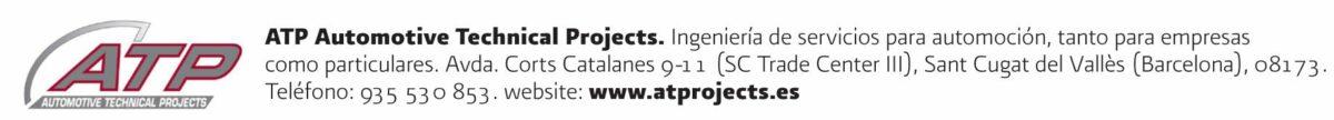 ATP 6