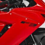 F3 ROSSO Details 17
