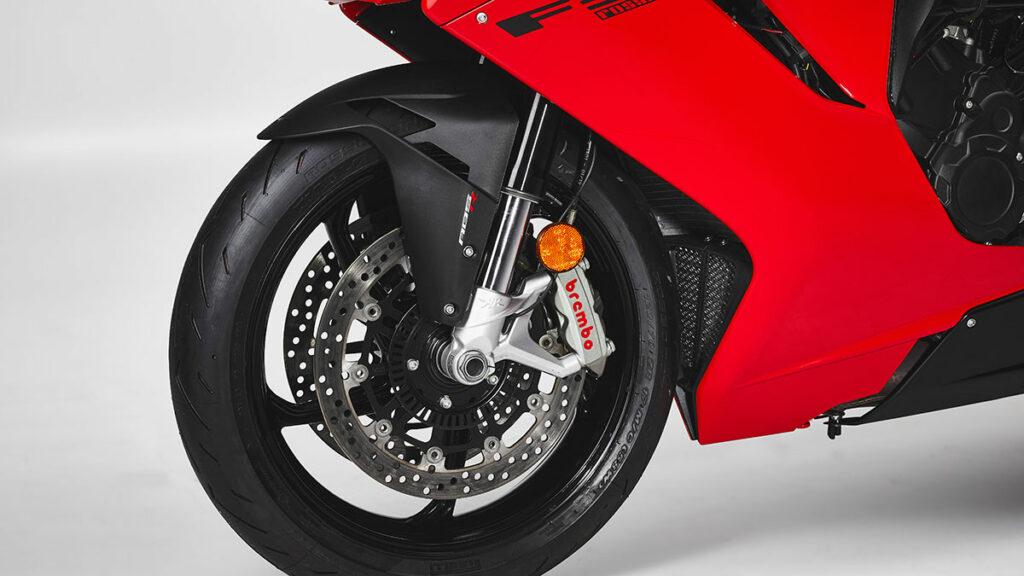 parte-ciclo-mv-agusta-f3-rosso