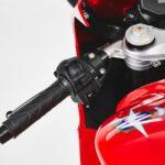 F3 ROSSO Details 9