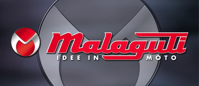 LogoMalaguti2