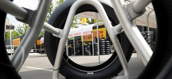 Pirelli 0