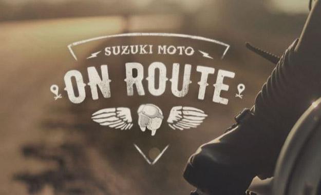appwebsuzukionroute