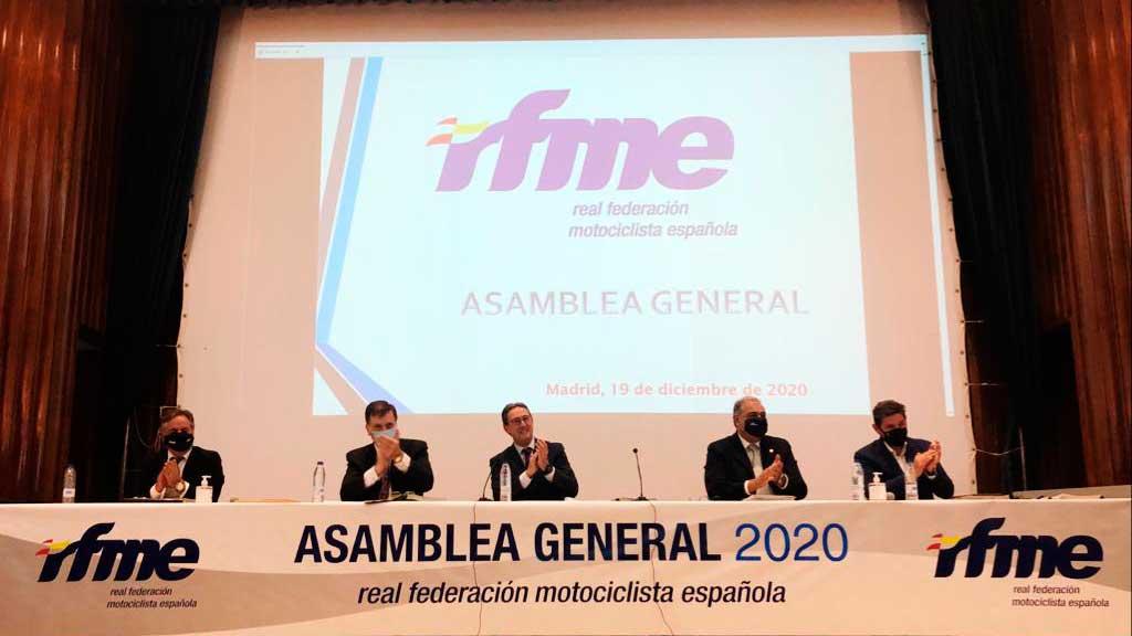 asamblearfme2020