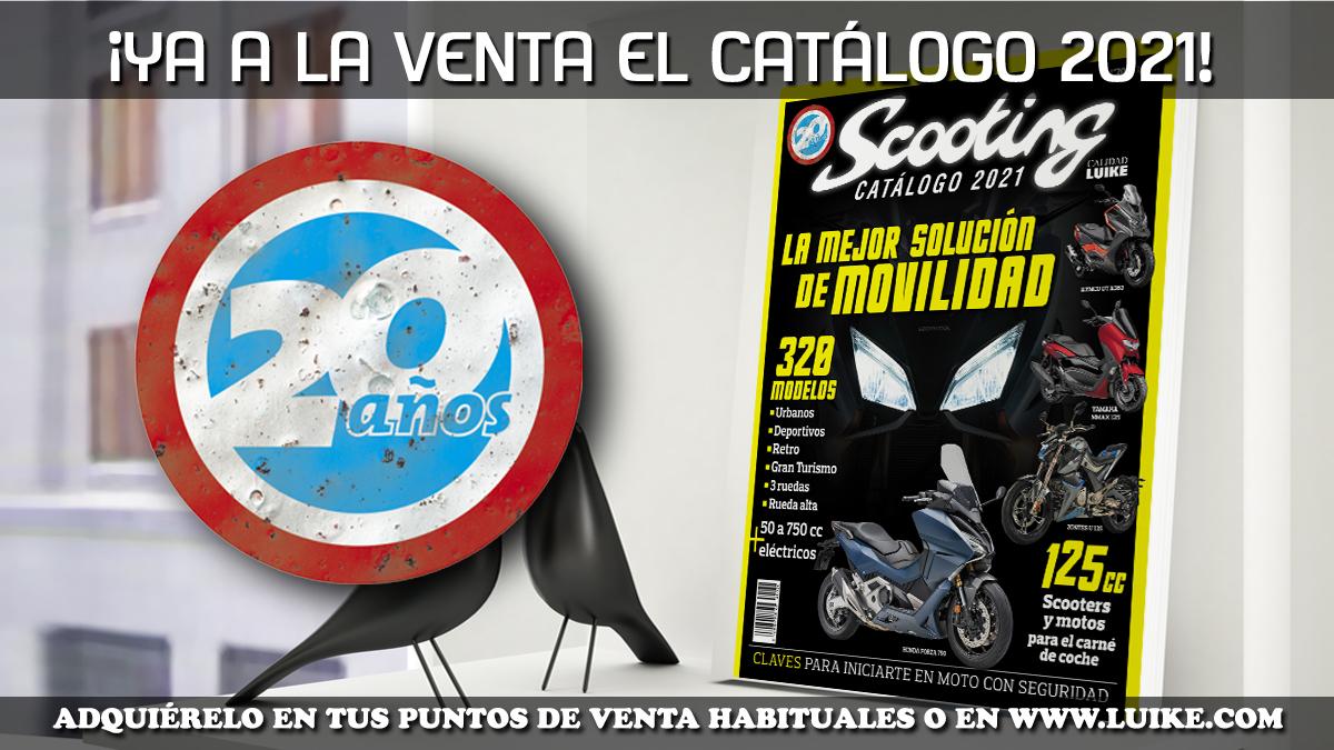 banner catalogo