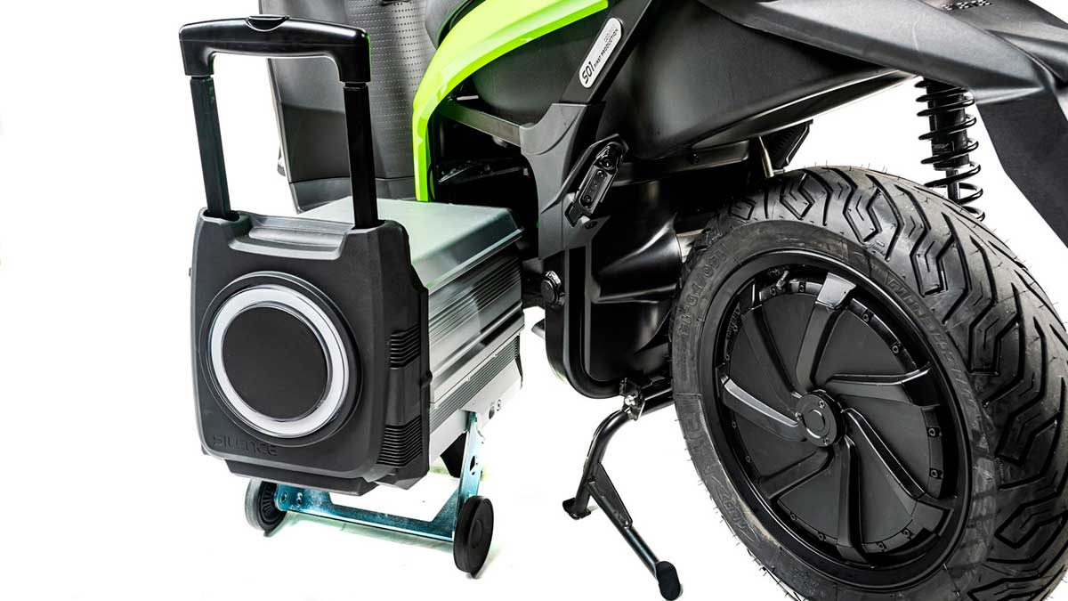 batterypacks01