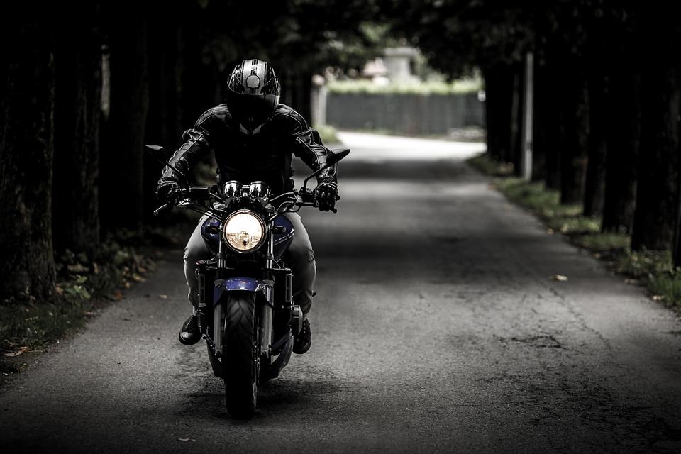 biker 407123960720