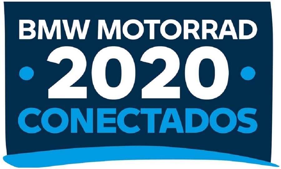 bmw2020conectados