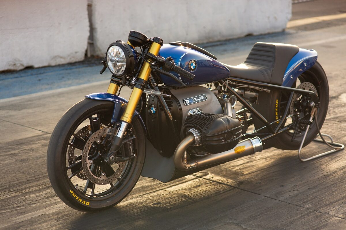 bmwr18dragster
