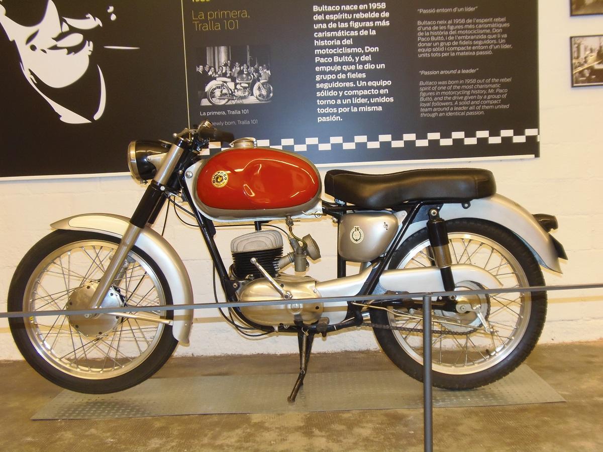 bultacotralla101125cc1959c