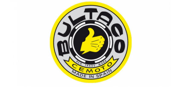 Las marcas de motos españolas con más historia