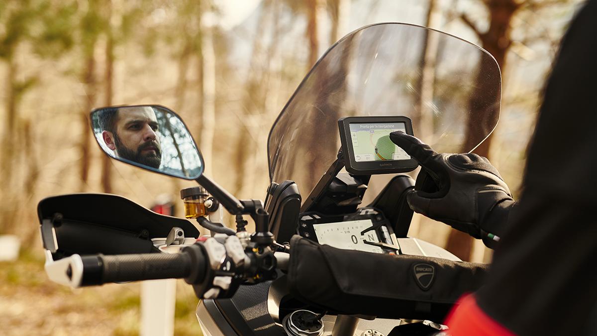 ducatimultistradaaccessoriesgran turismo windscreenuc178544high