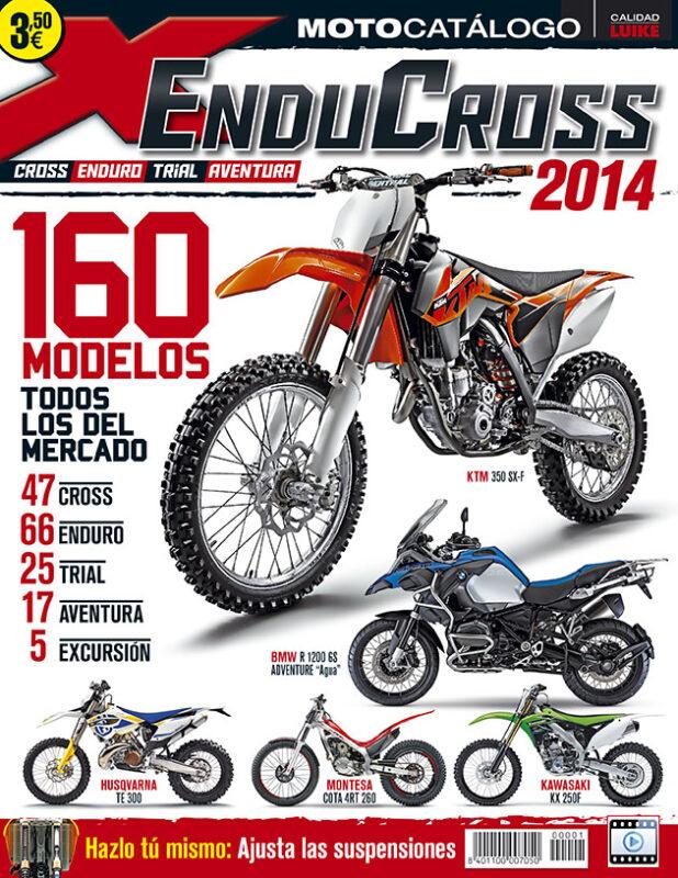 enducross2014