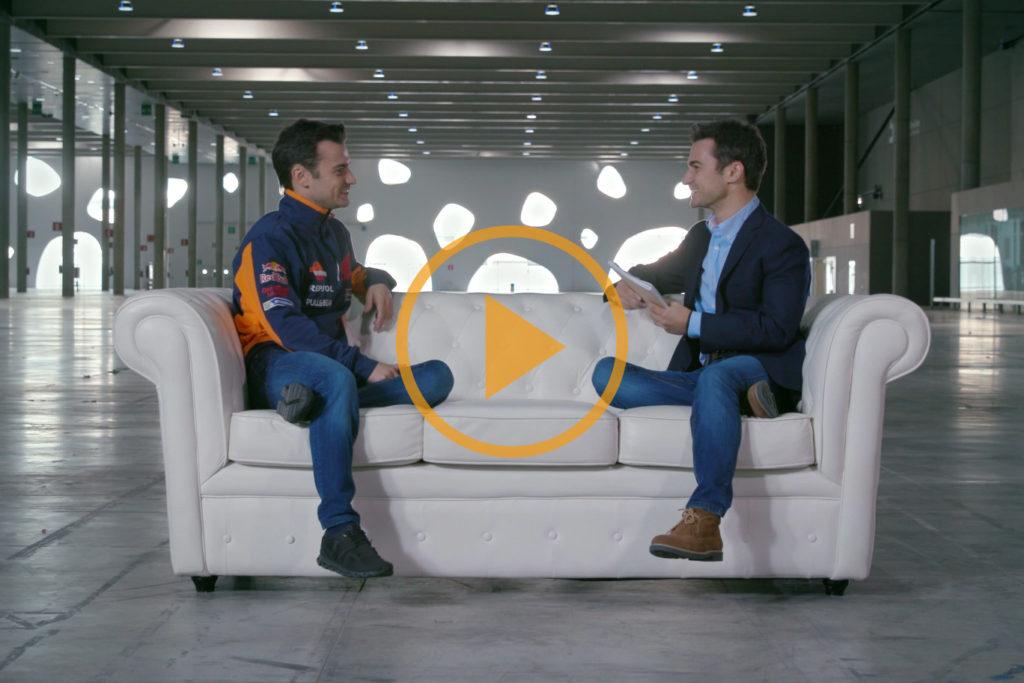entrevistadanipedrosapedrosa