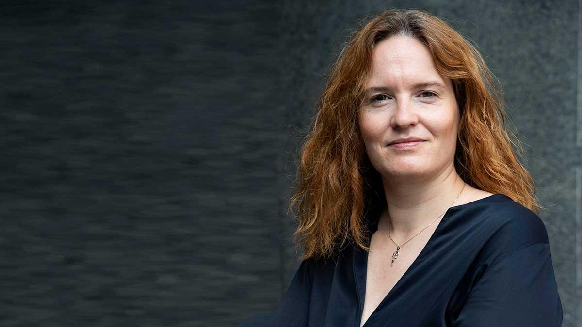 Priscilla Sellier, nueva directora de Marketing y Comunicación de Peugeot en España