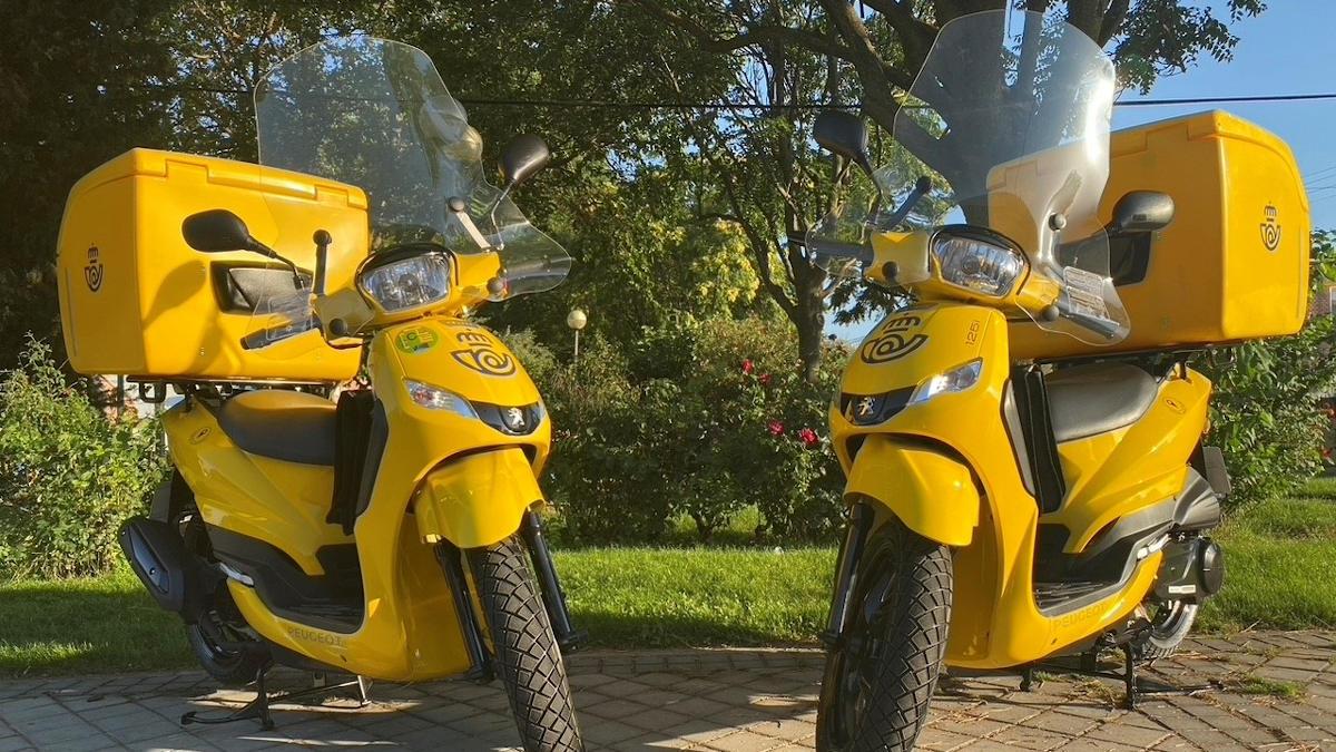 fotopeugeot motocyclescorreos27082020
