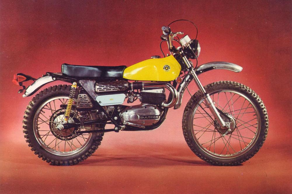 fotos motos sonabas 3g
