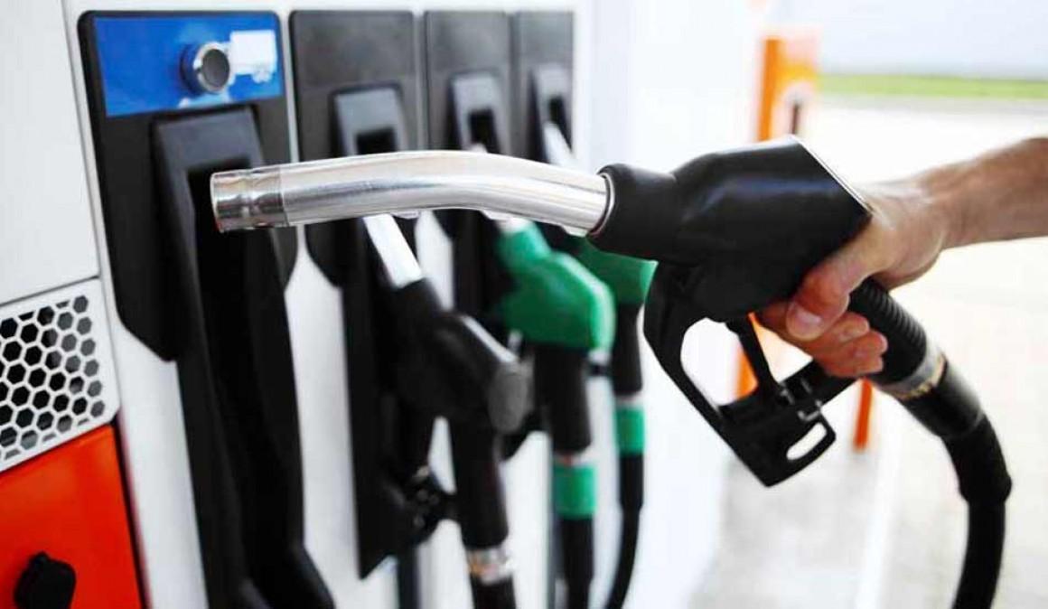 gasolinasintetica