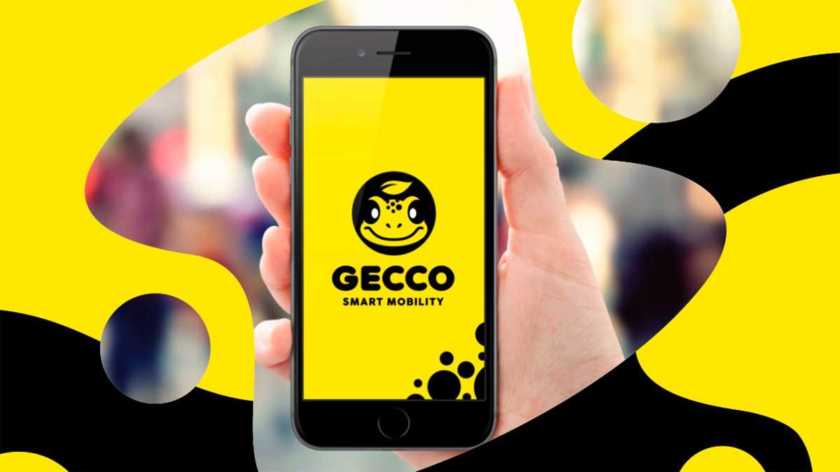 gecco