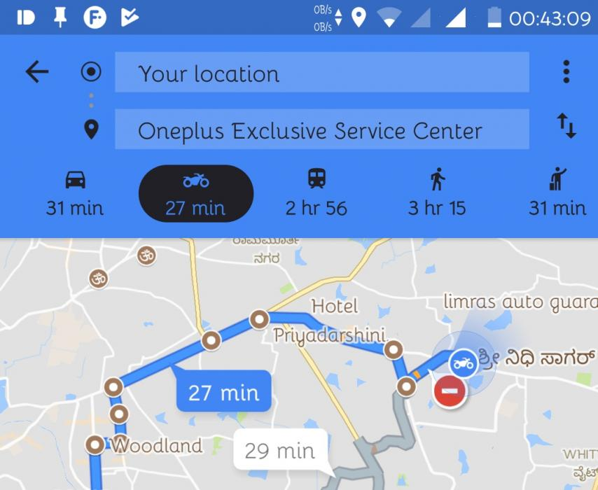 googlemapsmotos 1