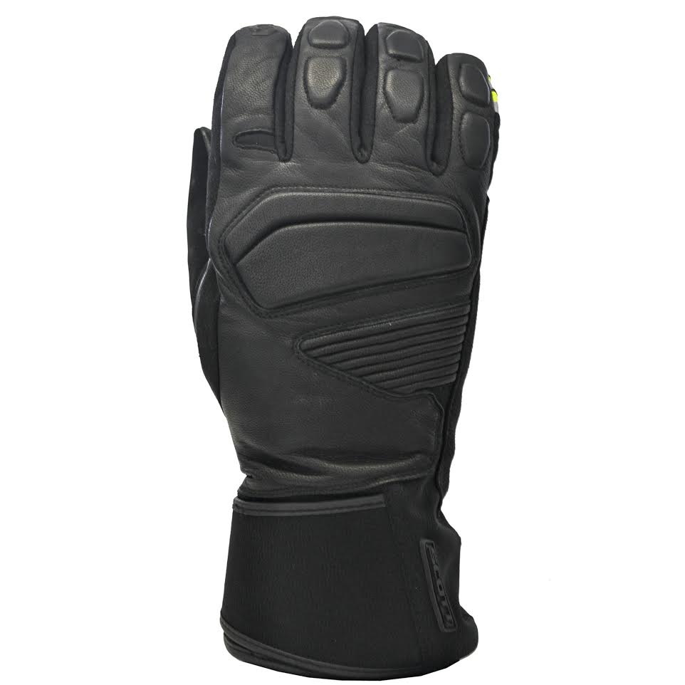 guantesscottpriority