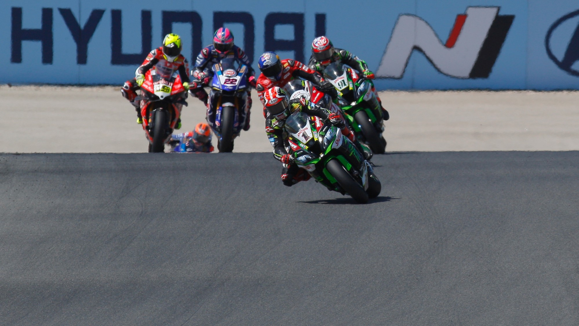horariostelevisionwsbkmagnycours