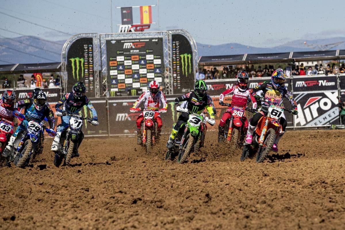 jorge prado vence espana motocross 14g