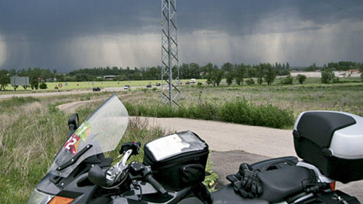 localizasual de tormenta 1