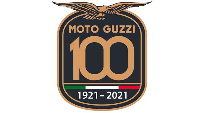 Historia de Moto Guzzi 1ª parte: un siglo al servicio del motociclismo