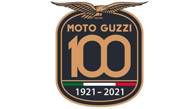 Historia de Moto Guzzi 2ª parte: un siglo al servicio del motociclismo