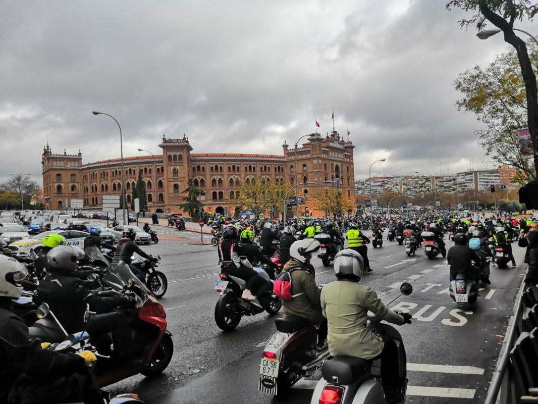 manifestacionmoteramadrid