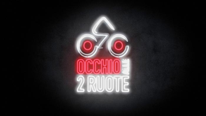 «Ojo a las 2 ruedas» campaña italiana para protección motociclista