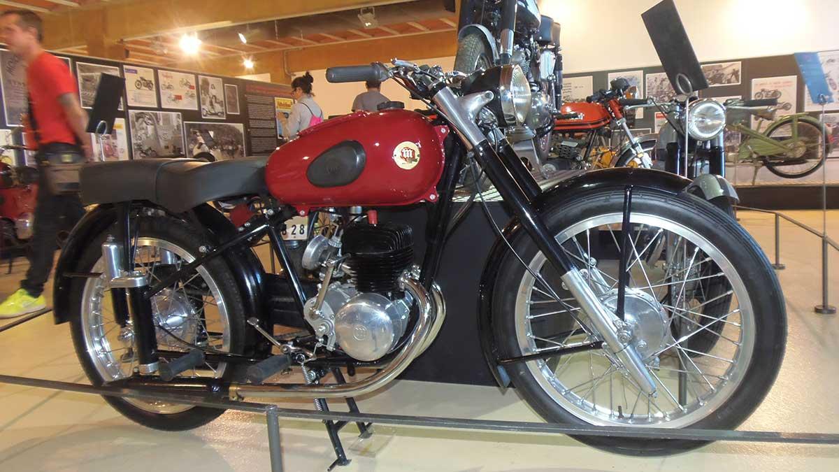 montesabrio911958