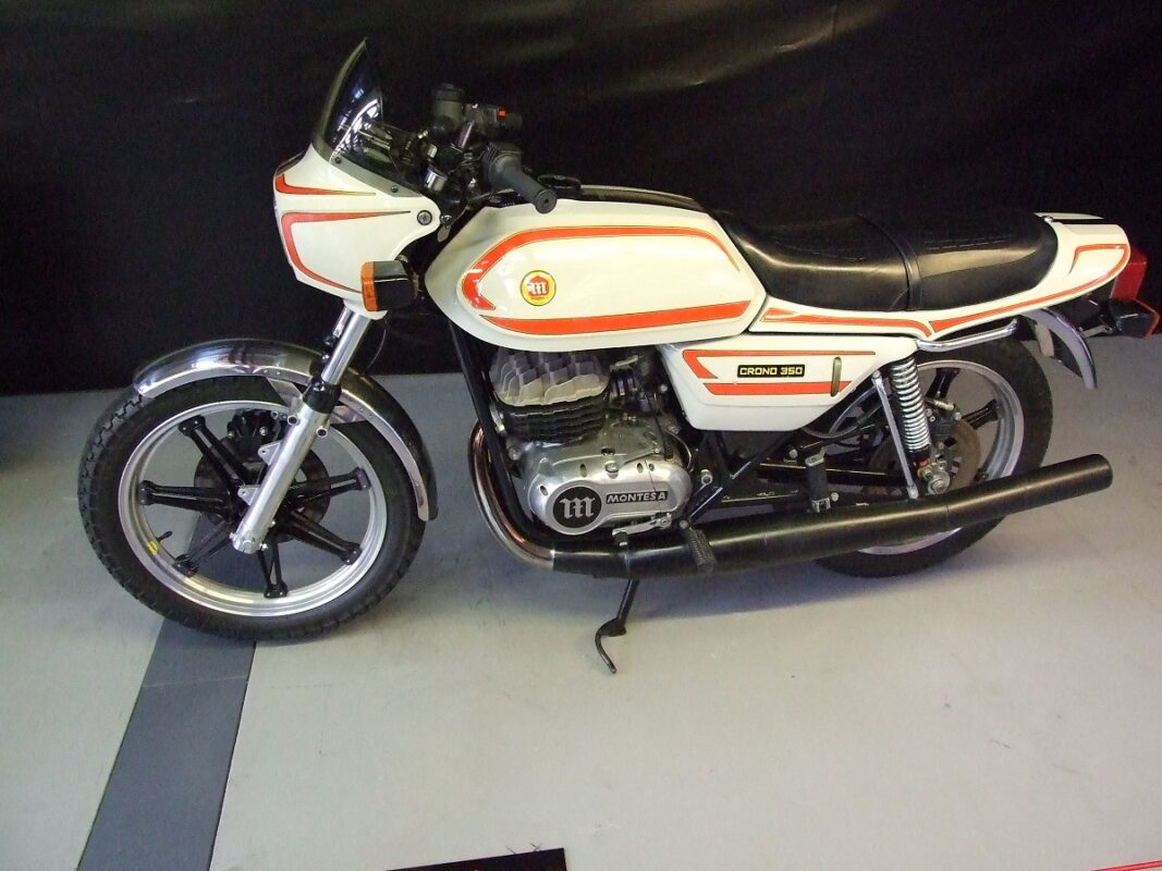 montesacrono350