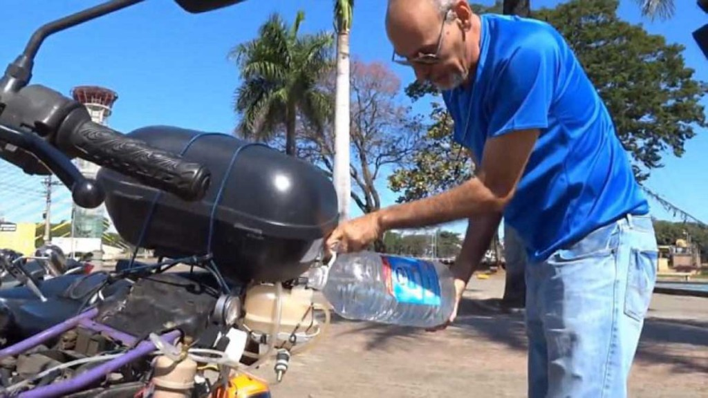 moto agua combustible 1 1024x576 1