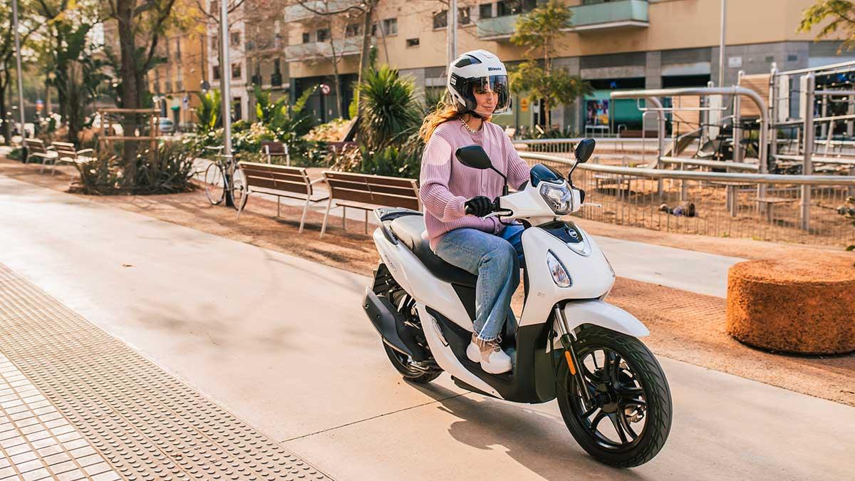 moto scooter ciudad sym symphony s 50cc21