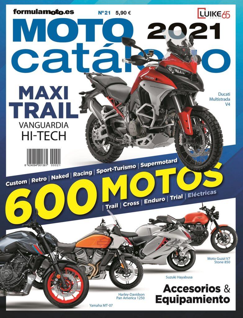 motocatalogo2021 1 1
